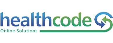 healthcode Online Solutions