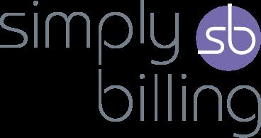 Simply Billing